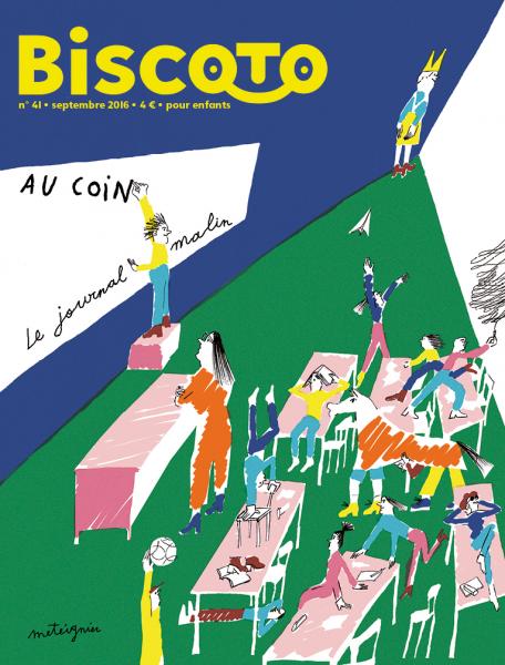 41-au-coin-biscoto-alice-meteignier