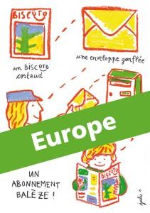 abonnement_biscoto_europe