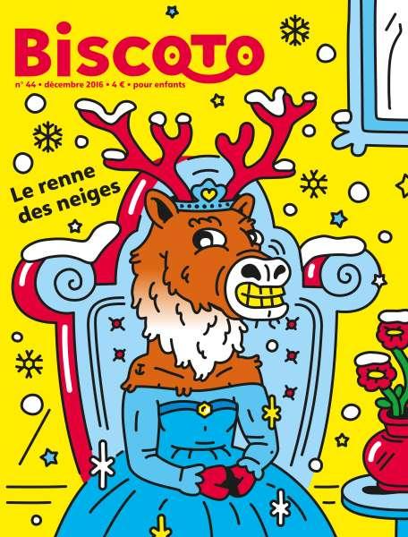 44_couv_rennedesneiges_lionel-serre-biscoto