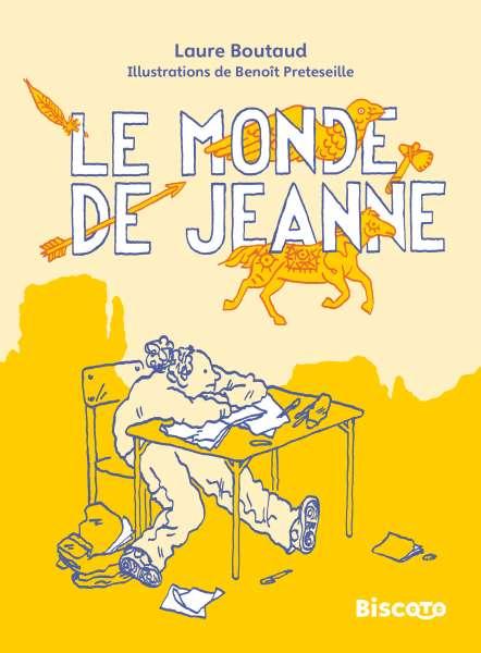 Monde-de-Jeanne_Laure-Boutaud_Benoit-Preteseille