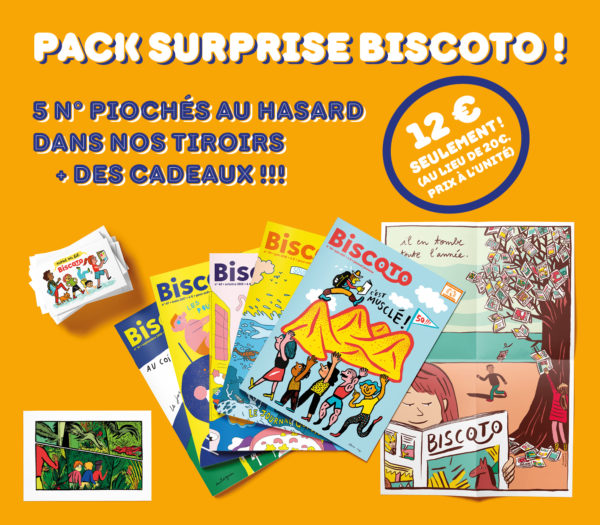 mockup_pack_biscoto_x5