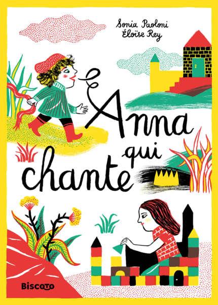 couv_Anna-qui-chante_web