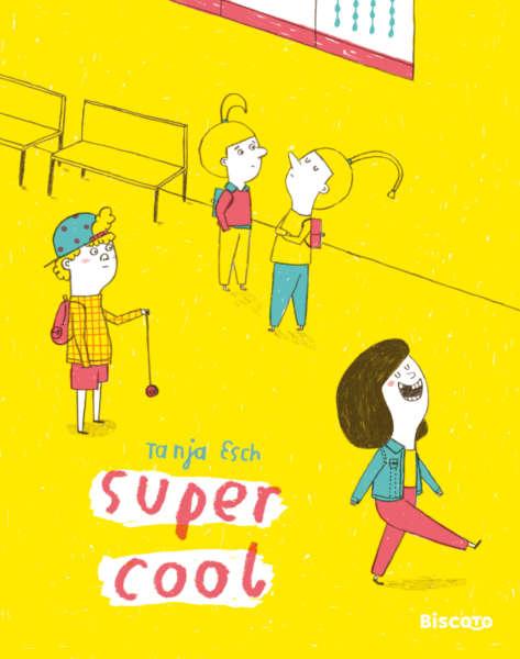 COVER-super-cool-tanja-esch