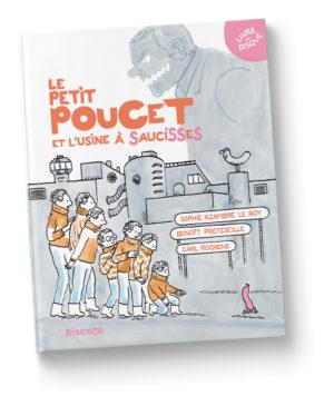 Poucet-et-l-usine-a-saucisses-Biscoto
