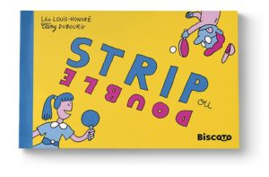 Biscoto-Leo-Louis-Honore-Clery-Dubourg-Strip-ou-double
